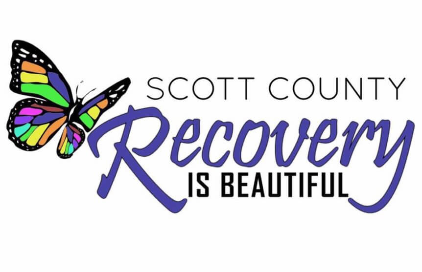 Scott County Recovery