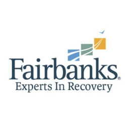 Fairbanks Recovery