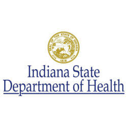 Indiana-State-Department-of-Health