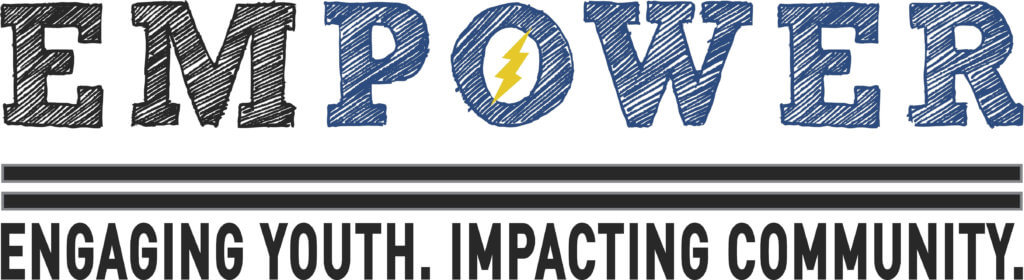 EMPOWER Youth Coalition Impacts Scott County