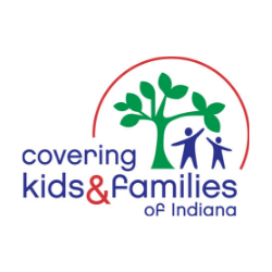 Covering Kids and Families