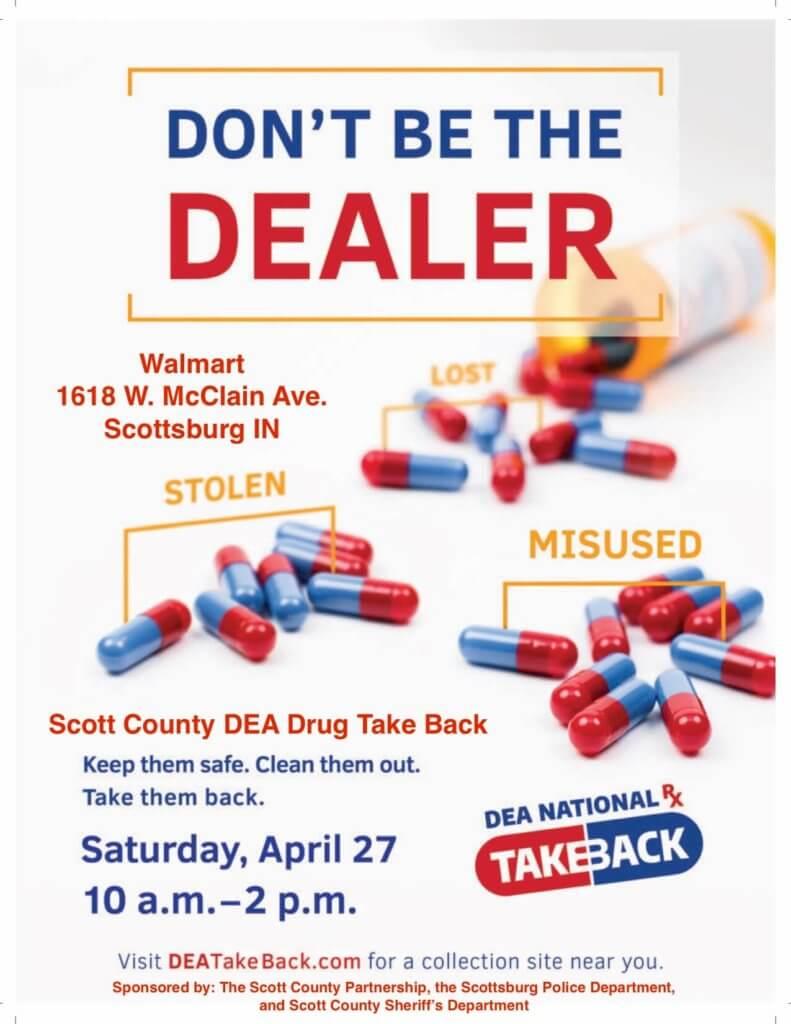 DEA_TakeBack2019 (1)