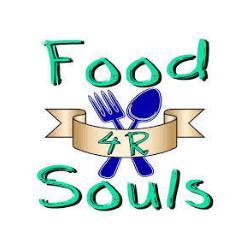 Food 4 R Souls