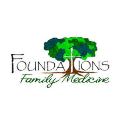 Foundations Family Medicine