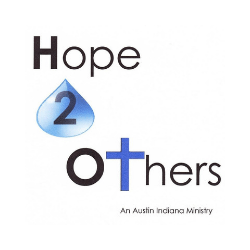 Hope 2 Others