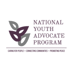 National Youth Advocate Program