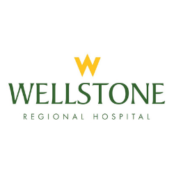 Wellstone Hospital